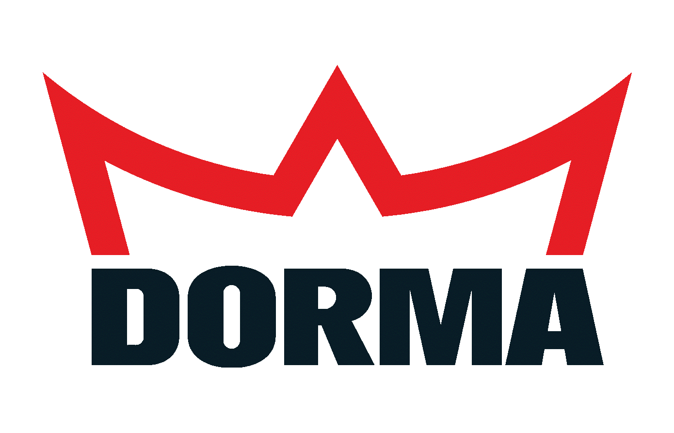 DORMA delivers Access to Innovation FI