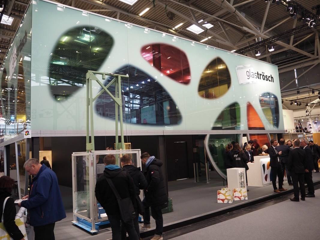 10-Besuch-Lieferanten-Glastrosch-BAU-Messe-Glas-Rampp-GmbH-Augsburg