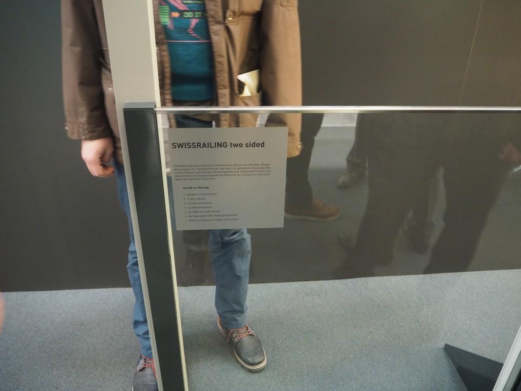 18-Besuch-Lieferanten-GlasTrosch-Swissrailing-BAU-Messe-Glas-Rampp-GmbH-Augsburg