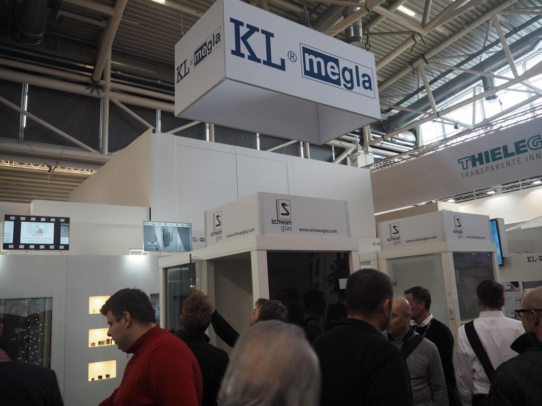 19-Besuch-Lieferanten-KL-MEGLA-BAU-Messe-Glas-Rampp-GmbH-Augsburg