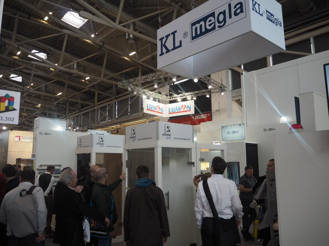 20-Besuch-Lieferanten-KL-Megla-Beschlage