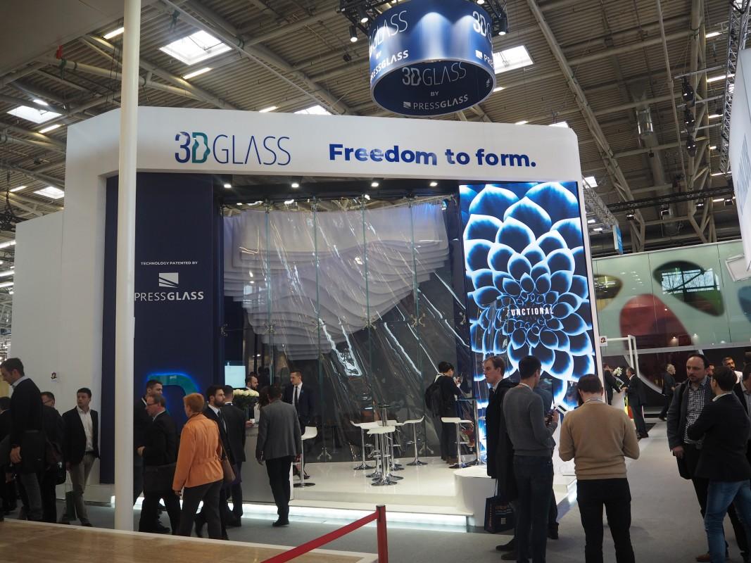 31-Besuch-Lieferanten-3DGLASS-BAU-Messe-Glas-Rampp-GmbH-Augsburg