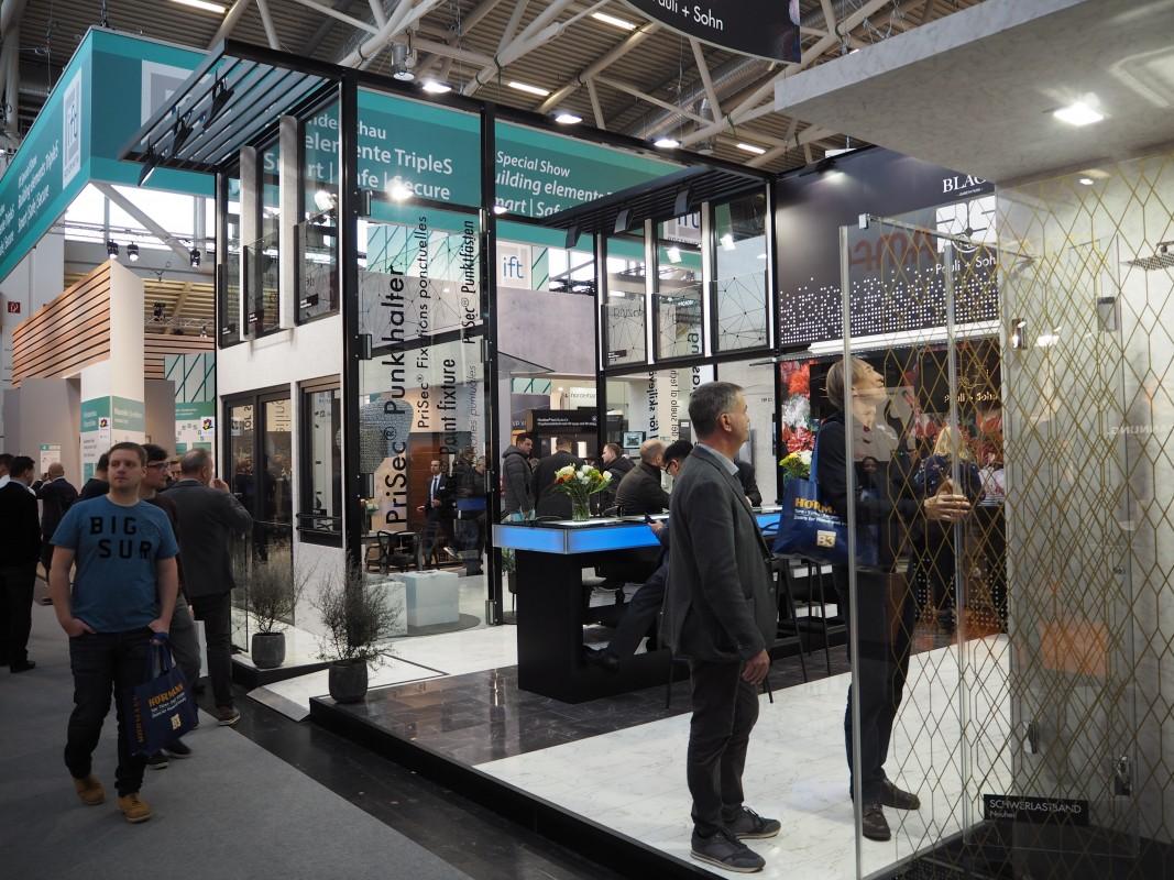 5-Besuch-Lieferanten-Pauli--Sohn-Glas-Rampp-GmbH-Augsburg