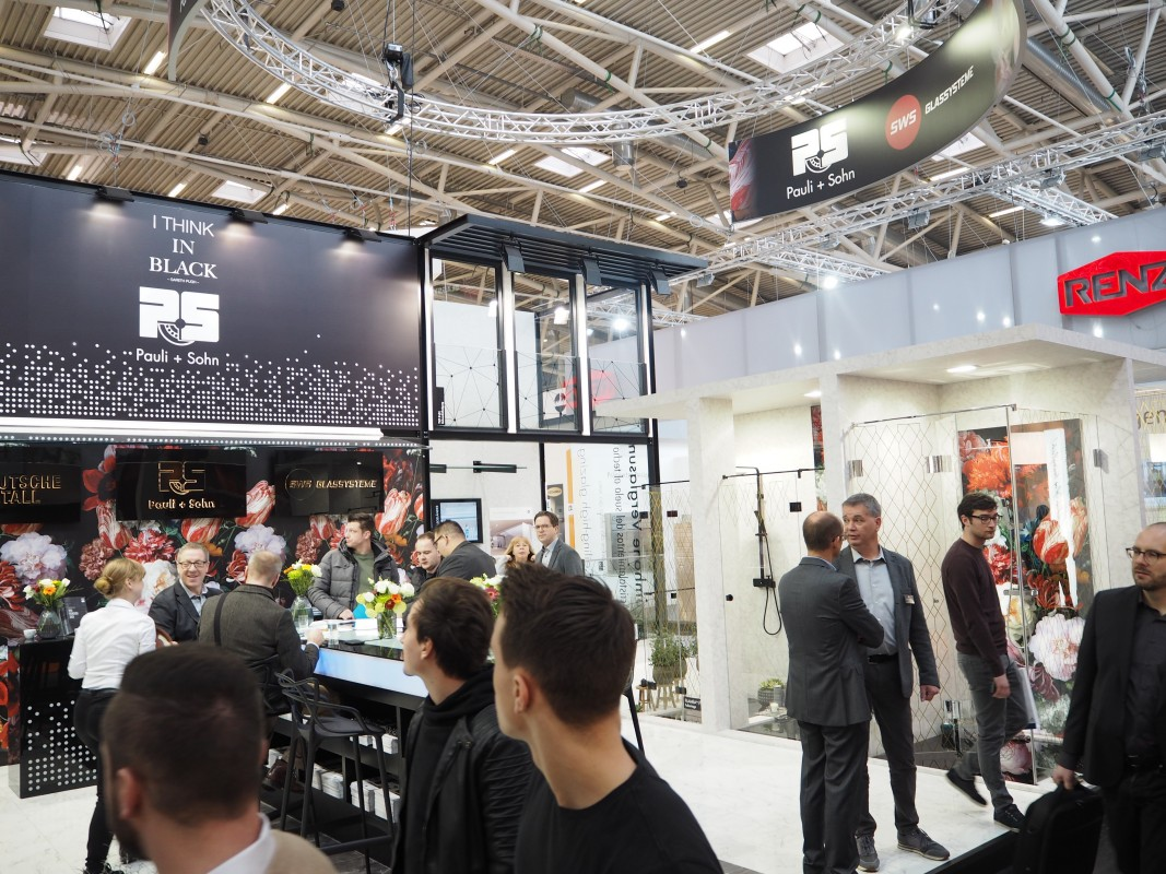 6-Besuch-Lieferanten-Pauli--Sohn-BAU-Messe-Glas-Rampp-GmbH-Augsburg