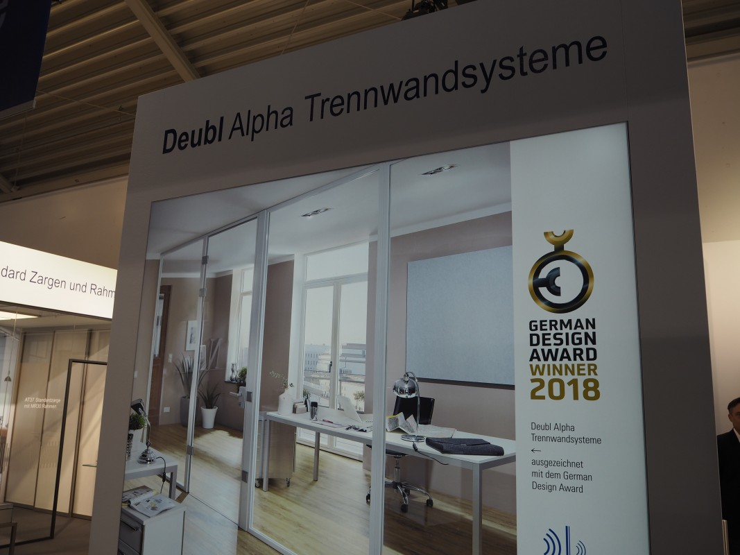 8-Besuch-Lieferanten-Deubl-Alpha-BAU-Messe-Glas-Rampp-GmbH-Augsburg