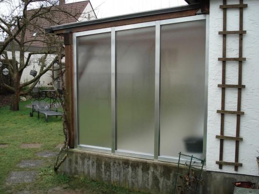 Terassen-Windfang-003