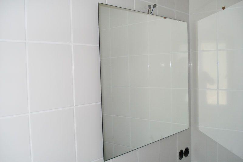 glassschleiferei09