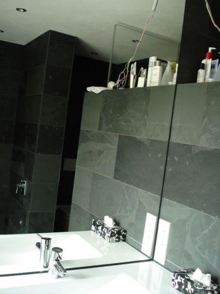 spiegel-005
