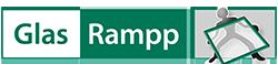 Logo von Rampp GmbH Bau- und Autoglaserei